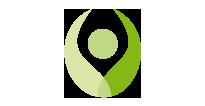 Centre de Thérapies Naturelles | Homéopathie | Phytothérapie | Nutrition | Naturopathie | Genève